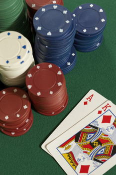 Free Online Blackjack Tips